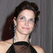 Height of Stephanie Seymour