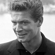 Height of Stephen Boyd