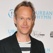 Height of Steven Mackintosh