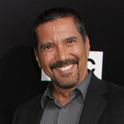 Height of Steven Michael Quezada