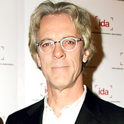 Height of Stewart Copeland