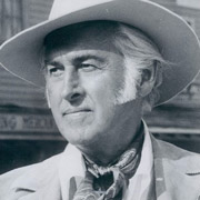 Height of Stewart Granger