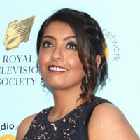 Height of Sunetra Sarker