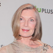 Height of Susan Sullivan