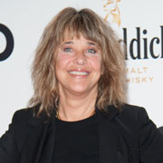 Height of Suzi Quatro