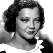 Height of Sylvia Sidney