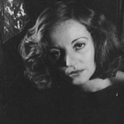 Height of Tallulah Bankhead