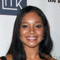 Height of Tamala Jones
