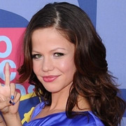 Height of Tammin Sursok