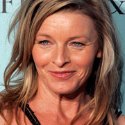Height of Tammy Macintosh