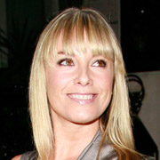 Height of Tamzin Outhwaite