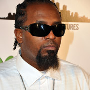 Height of Tech N9ne