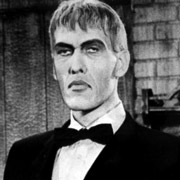 Height of Ted Cassidy