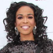 Height of Tenitra Michelle Williams