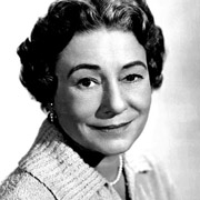 Height of Thelma Ritter
