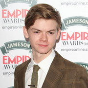 Height of Thomas Brodie Sangster