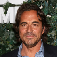 Height of Thorsten Kaye
