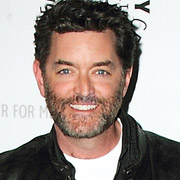 Height of Timothy Omundson