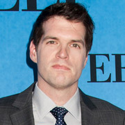 Height of Timothy Simons
