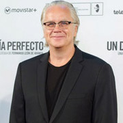 Height of Tim Robbins
