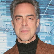 Height of Titus Welliver