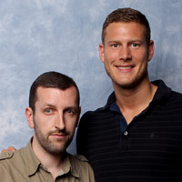 Height of Tom Hopper