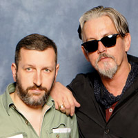 Height of Tommy Flanagan