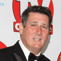 Height of Tony Hadley