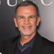 Height of Tony Plana