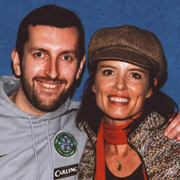 Height of Torri Higginson