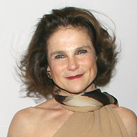 Height of Tovah Feldshuh