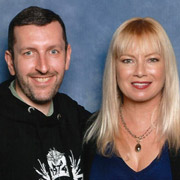 Height of Traci Lords