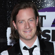 Height of Tyler Hubbard