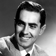 Height of Tyrone Power