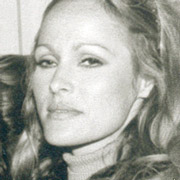 Height of Ursula Andress