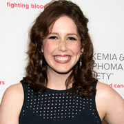 Height of Vanessa Bayer