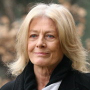 Height of Vanessa Redgrave