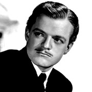 Height of Van Heflin