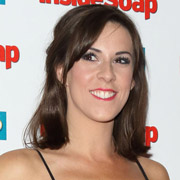Height of Verity Rushworth