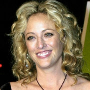 Height of Virginia Madsen