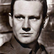 Height of Wendell Corey