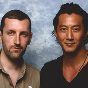 Height of Will Yun Lee