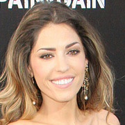 Height of Yolanthe Cabau