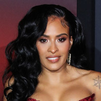 Height of Zelina Vega