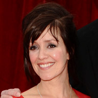 Height of Zoe Henry