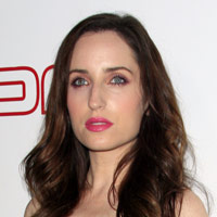 Height of Zoe Lister-Jones