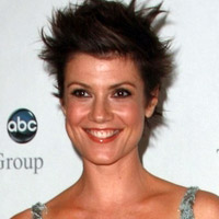 Height of Zoe McLellan