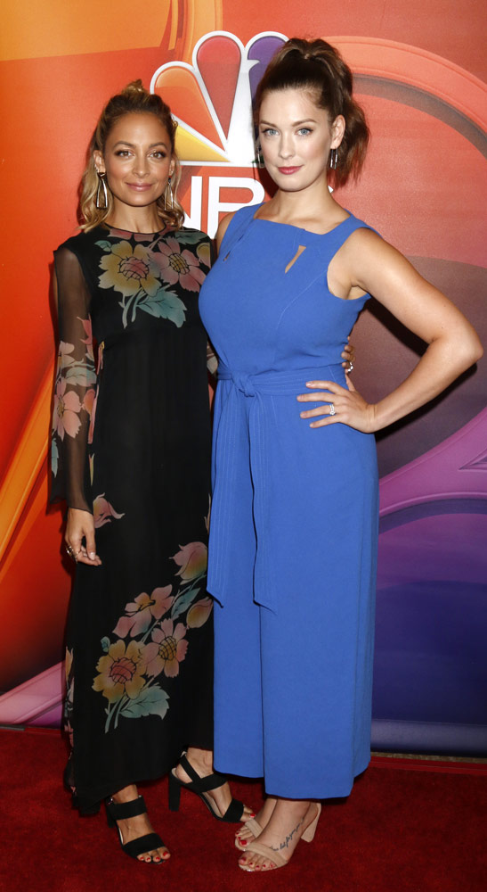 How tall is Briga Heelan
