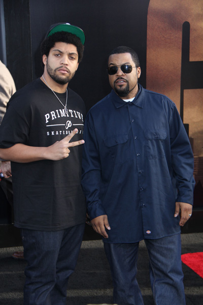 Ice Cube Height - How tall