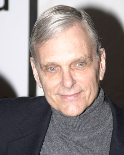 How tall is Keir Dullea